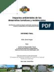 Impactos_Ambientales_de_los_Desarrollos_Turísticos_y_Residenciales