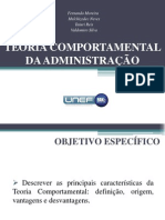 seminc3a1rio-teoria-comportamental (1).ppt