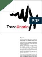 TrazoUnario1