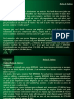 bolsadevalores-091116162101-phpapp02