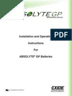 Absolyte GP IO Manual.pdf