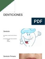 Dent Ici Ones