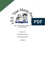 programa_geo-historia.pdf