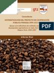 Sistematización_del_PPP_GTZ-ICP