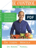 16 TOME CONTROL de Su SALUD_Spanish Edition Dr Mercola 401
