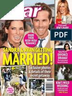 Star Magazine-5 September 2011