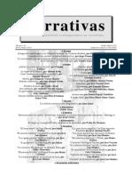 narrativas33