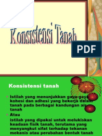 konsistensi-tanah3