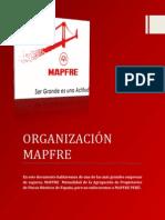 Mapfre Trabajo Final Org Por Procesos (1)
