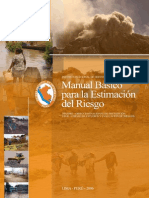 Manual Basico Estimacion Riesgo