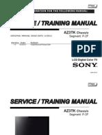 KDL-32BX355_+40BX455_46BX455+(Chassis+AZ3TK)
