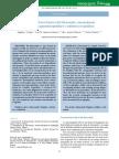 Principios Fisicos Basicos Ultrasonido Sonoanatomia Del Sistema Muscoelequeletico y Etc (1)