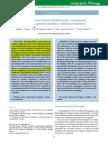 Principios Fisicos Basicos Ultrasonido Sonoanatomia Del Sistema Muscoelequeletico y Etc (1).Unlocked