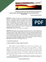 literariedadeemimesis-110304004633-phpapp02[1]