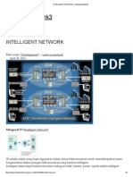 Intelligent Network _ Intelegentnetwork3