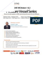 ASME_VIII -Div 1and 2 Pressure_Vessel_Series