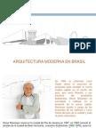 Niemeyer Brasil