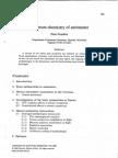quantum chemistry of antimatter.pdf