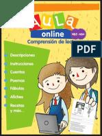 Aula Onlinenb3!4!34234f