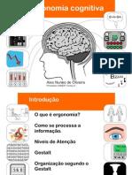 Ergonomia cognitiva.pdf