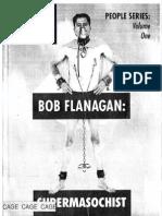 Flanagan - Supermasochist