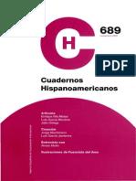 cuadernos-hispanoamericanos--45
