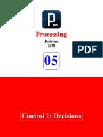 05=Decisions=20130503