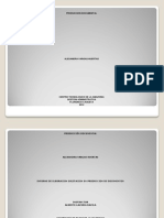 produciondocumentalpresentacionpowerpoint-120402163124-phpapp02