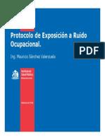Protocolo-de-Exposición-a-Ruido-Ocupacional-PREXOR-IPS