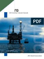 12 - JFE OCTG Brochure