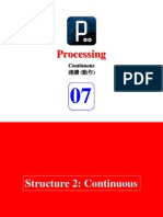 07=Continuous=20130510