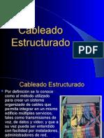 Cableado+Estructurado+y+Fibra+Optica