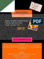 sinonimos.pdf