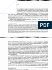 McLuhan - Cómo se lee el policial (Cap. 3)