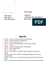 Lecture2_Statistics and Radom Walk and Diffusion_updated on Feb2nd