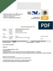 148.208.228.138 Sistema Modulos Sol Aspirantes Imprimir Solicitud Modificada1 PDF