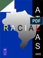 o que é o Atlas Racil Brasileiro 2004.pdf