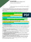 Rezumat NORME METODOLOGICE Din 11 Octombrie 2006 Aplicarea L 319
