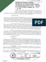 DIRECTIVA-N°007-2013-GRC-DREC
