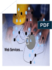 87359140 Web Services