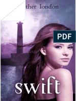 Swift - Heather London