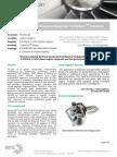 ricardo - third party external report-v11a