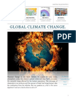 global cliamte change  ii 2