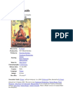Narasimha Naidu Film