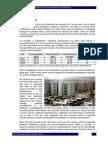 Slum Pop Data