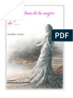 La mujer de.. . by DLE
