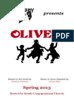 Oliver_Program_forweb.pdf