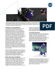 Ladee Fact Sheet 20130129