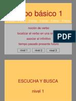 Verbo Bc3a1sico 1 (1)