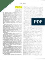 """Recensione di Ernesto Paolozzi a  """"Guarire il disordine del mondo"""" di Maria Panetta"""